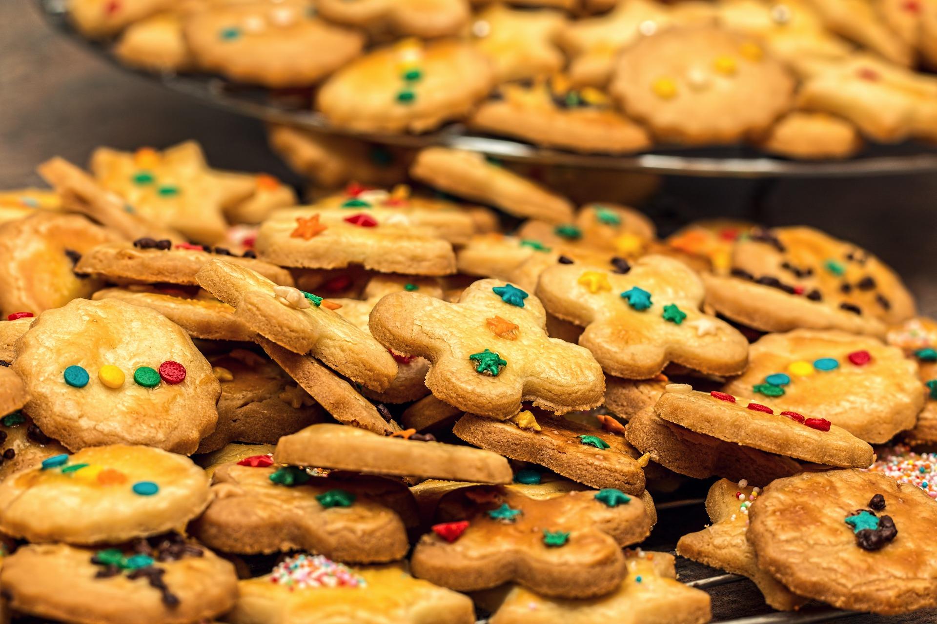 Pliki cookies – czym są i za co odpowiadają?